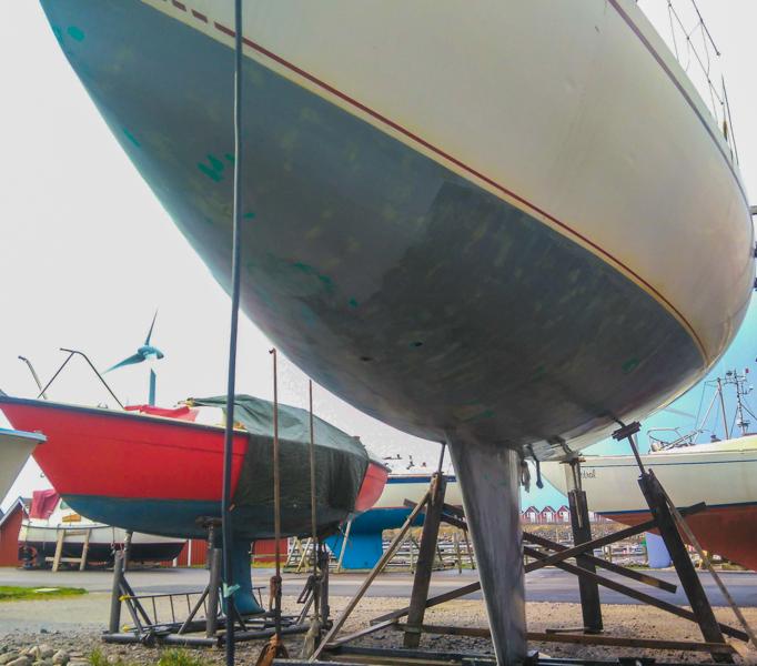 segling_batfix_3-4_ton_2019_002