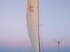 segling_3-4_ton_2017-08-01_002