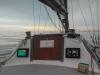 segling_3-4_ton_2017-08-01_007