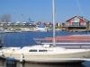 sailtrip_2013-05-08_016