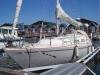 sailtrip_2013-05-08_017