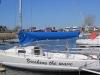 sailtrip_2013-05-08_019