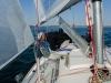segling_j80_2014-04-20_009