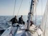 segling_j80_2014-04-20_011