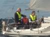 klubbmasterskap_2012-09-01_008