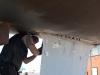 kolmontage_2012-07-25_010
