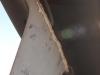 kolmontage_2012-07-25_012
