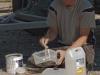 kolmontage_2012-07-26_002
