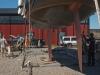 kolmontage_2012-07-27_002