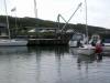 krabbseglingen_2012-08-25_003