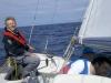 krabbseglingen_2012-08-25_006