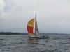 krabbseglingen_2012-08-25_011