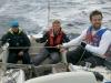 krabbseglingen_2012-08-25_012