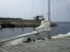 krabbseglingen_2012-08-25_015