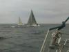 lappens_cup_2012-09-16_006