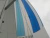 lappens_cup_2012-09-16_008