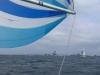 lappens_cup_2012-09-16_016