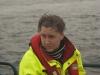 marsten_runt_2012-09-09_002
