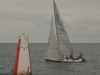 marsten_runt_2012-09-09_018