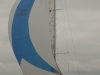 marsten_runt_2012-09-09_019