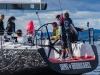 segling_orci_nm_2017-09-16_011