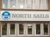 north_sails_2012-09-17_001