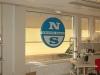 north_sails_2012-09-17_003