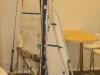 north_sails_2012-09-17_011