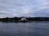north_hostregatta_2013-09-29_012