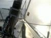 onsdag_2012-06-06-1