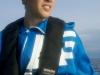 onsdag_2012-06-06-2
