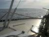 onsdag_2012-06-06-3