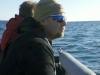 onsdags_segling_2012-06-20_001