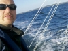 onsdags_segling_2012-06-20_002