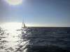 onsdags_segling_2012-06-20_003