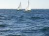 onsdags_segling_2012-06-20_004