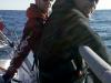 onsdags_segling_2012-06-20_005