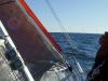 onsdags_segling_2012-06-20_006
