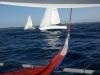 onsdags_segling_2012-06-20_007