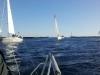 onsdags_segling_2012-06-20_008