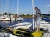 onsdags_segling_2012-06-20_009