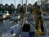 onsdags_segling_2012-06-20_011
