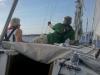 onsdag_2012-07-04-002