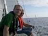 onsdag_2012-07-04-004