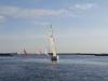onsdag_2012-07-04-011