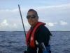 onsdag_2012-07-11_006