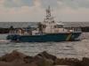onsdags_segling_2012-08-22_001