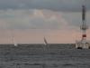 onsdags_segling_2012-08-22_002