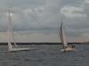 onsdags_segling_2012-08-22_003