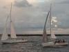 onsdags_segling_2012-08-22_004